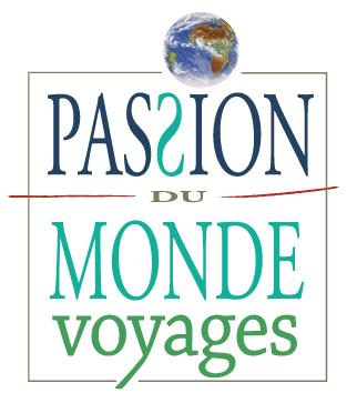 Passion du Monde