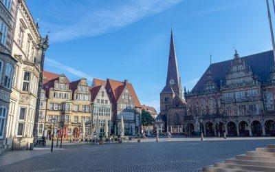 Les Villes Hanséatiques