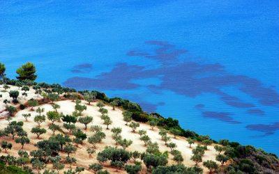 Grèce – Thessalonique